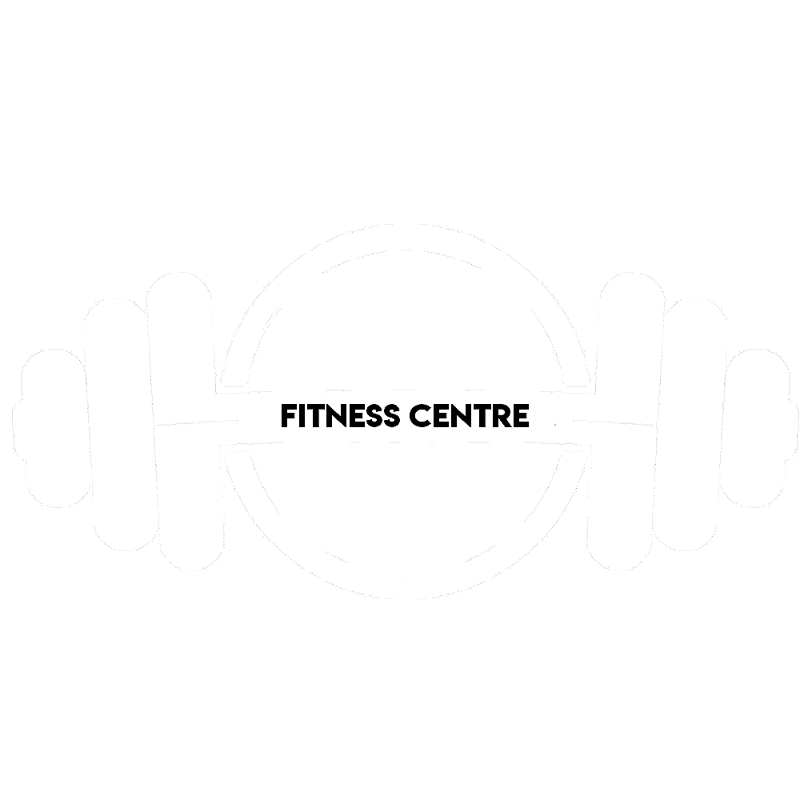 bude gym cornwall